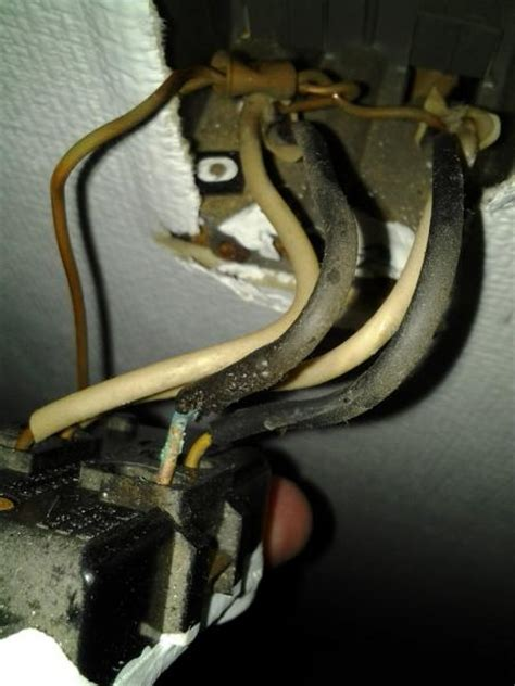 Does this look like copper wire? - DoItYourself