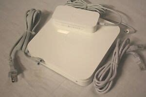 Apple Airport Extreme Base Station A1354 Wireless Router