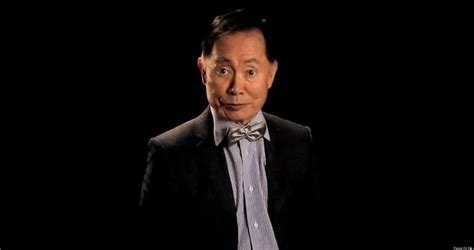 Oh Myyyy! George Takei Takes Over A Reddit AMA