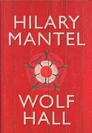 BBC Two and PBS's Masterpiece Announce 'Wolf Hall' | TV Equals