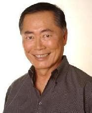 George Takei - Internet Accuracy Project